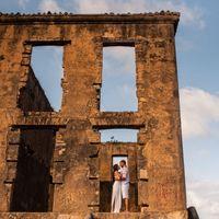 Fotos pré wedding #vemver ❤️ - 2
