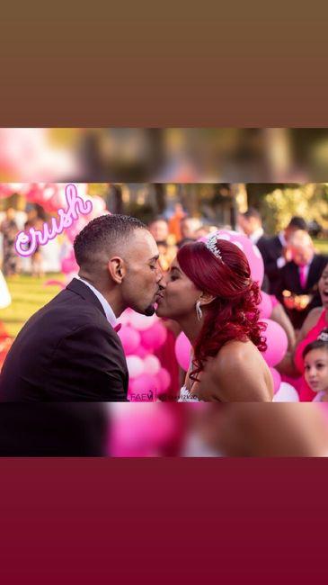 Casamos #vemver 😍 1