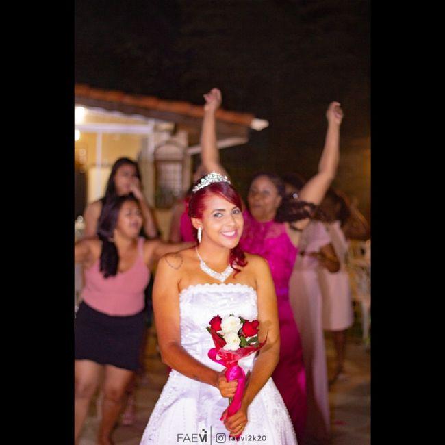 Casamos #vemver 😍 4