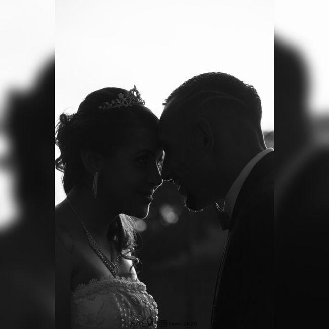 Casamos #vemver 😍 10