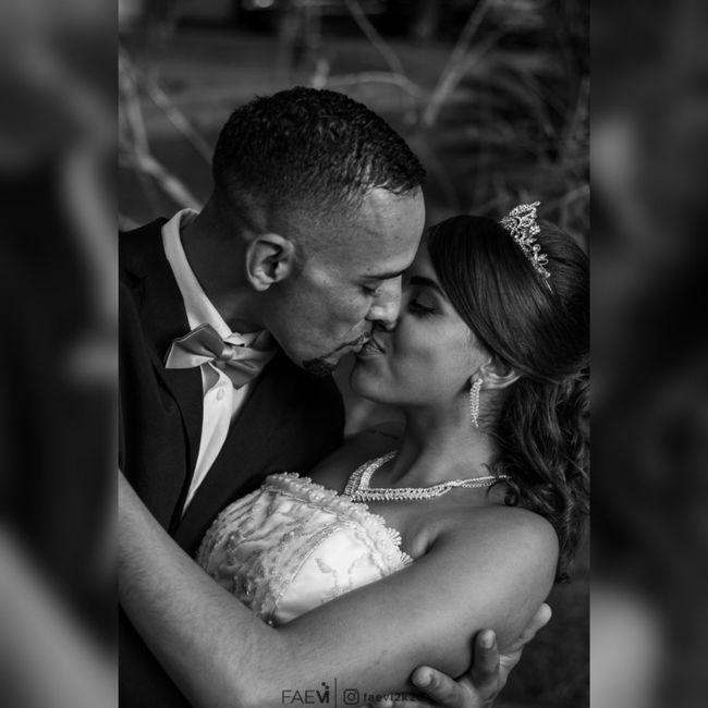 Casamos #vemver 😍 12