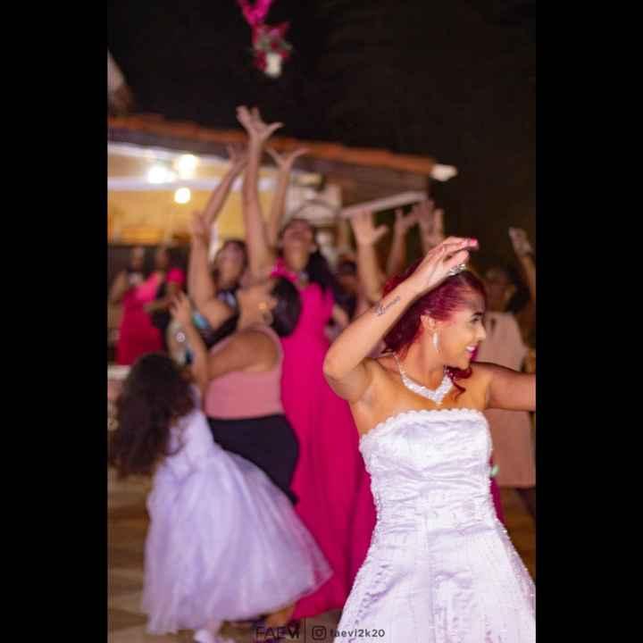 Casamos #vemver 😍 - 5