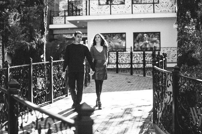 Pré wedding- Gramado 6