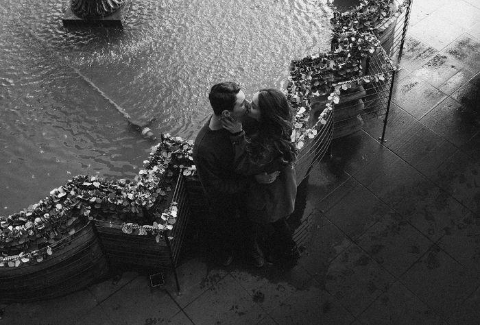 Pré wedding- Gramado 5