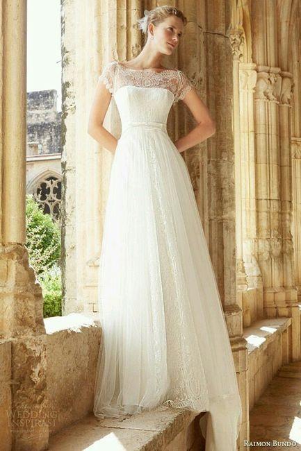 Preços De Alugueis Vestido De Noiva