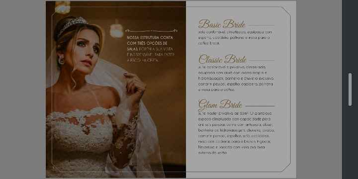 Noivos que se casam  em 5 de Setembro de 2020 em São Paulo - 2