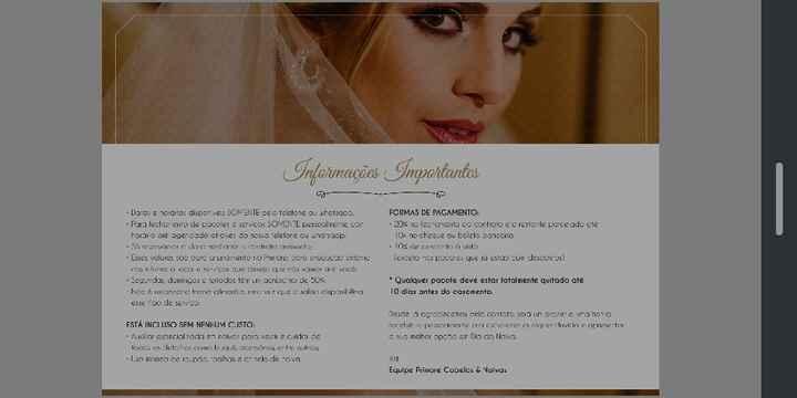 Noivos que se casam  em 5 de Setembro de 2020 em São Paulo - 5