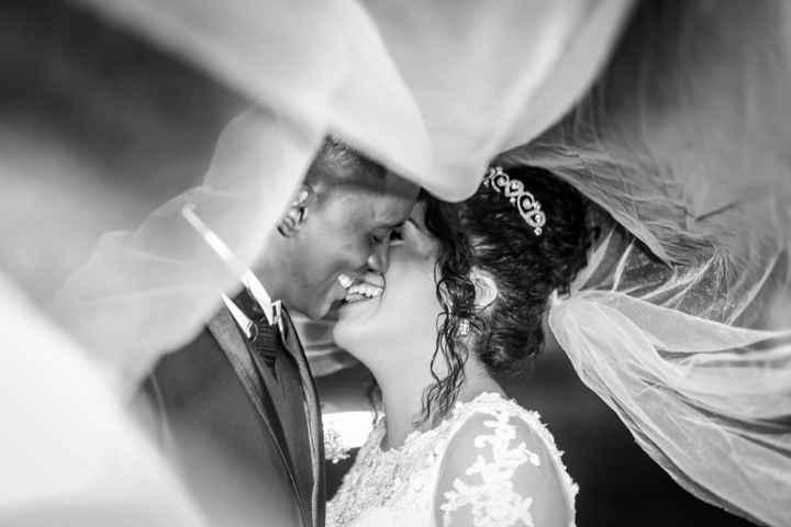 Fotos oficiais do nosso casamento! 11.01.20 - 17