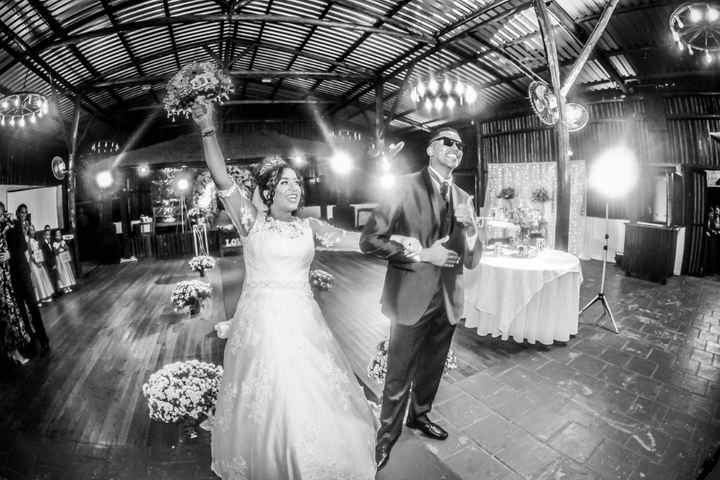 Fotos oficiais do nosso casamento! 11.01.20 - 22