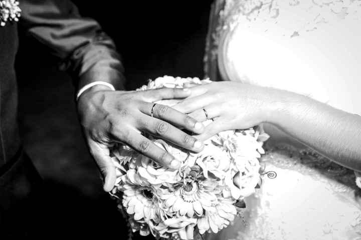 Fotos oficiais do nosso casamento! 11.01.20 - 26