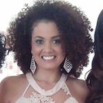 Oliveira Souza