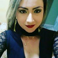 Merielem
