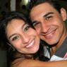 Ana & Jeferson