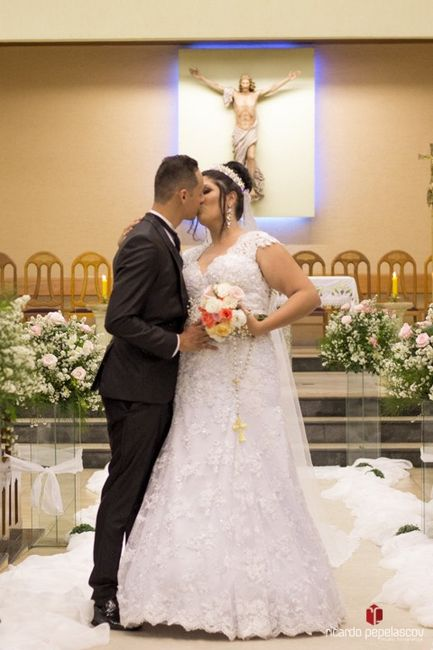 #meconta - 5 perguntas sobre seu casamento 2