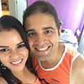 Thalyta Soares