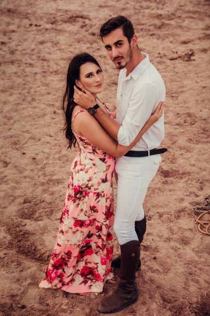 Pre wedding - 6