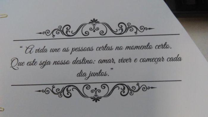 Frase Do Convite Trecho De Musica