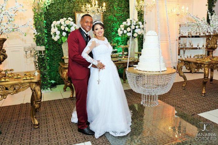 Casamentos reais 2018: o traje do noivo 13