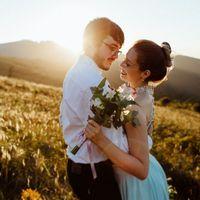foto mais romantica