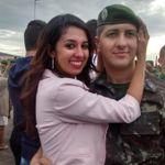 Diego & Jessica