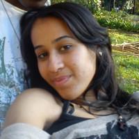 Nayara