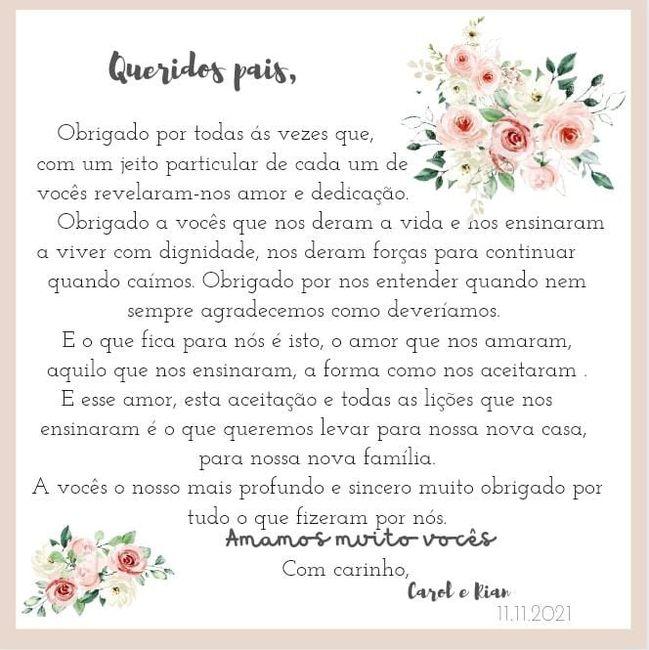 Diy: Convite Caixinha dos Padrinhos, Pais, Pajem, Florista 18