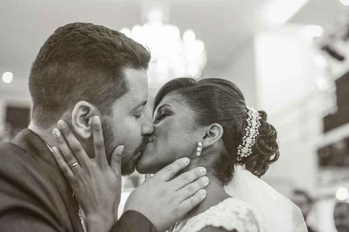 1 - nossa bodas de beijinho - 1