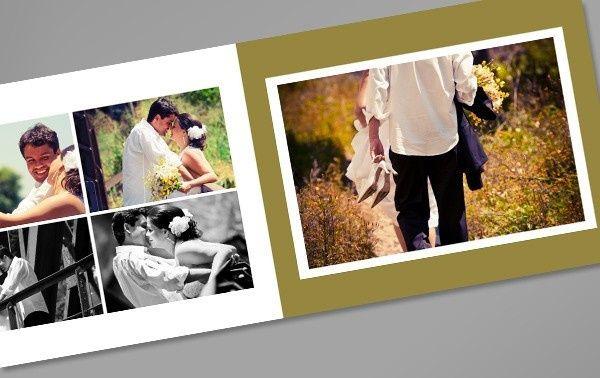 Meu casamento em modo econômico! 8