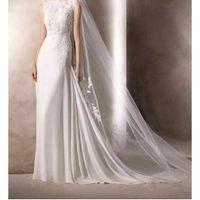 Vestido de Noiva na Capital sp - 1