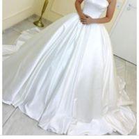 Vestido de Noiva na Capital sp - 2