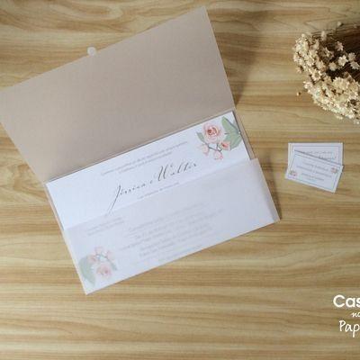 Envelope Papel Vegetal 1