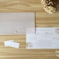Envelope Papel Vegetal - 2