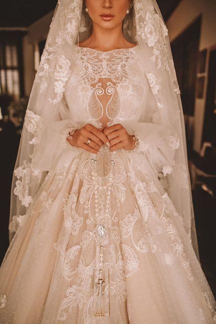 Casar sem buquê 👀 1