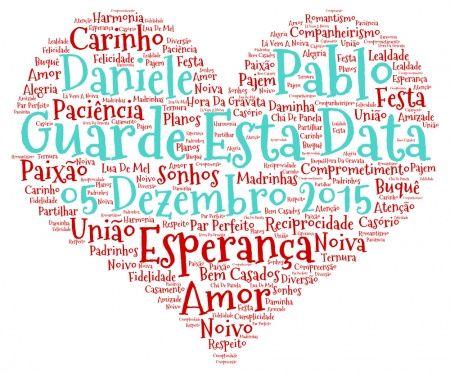 Sortear palavras online dating