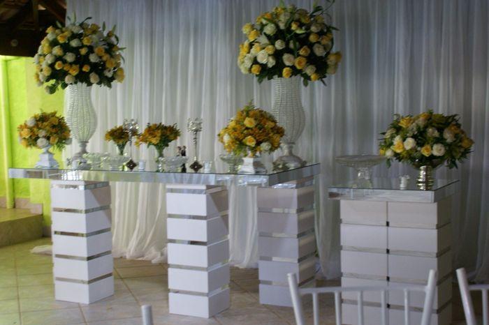 decoracao branca e verde para casamento : decoracao branca e verde para casamento:Publicado a 31 de Janeiro de 2013 às 17:54 · 31 Respostas