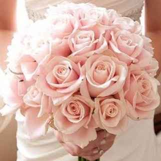 Buquê de noiva: escolha o seu - 1