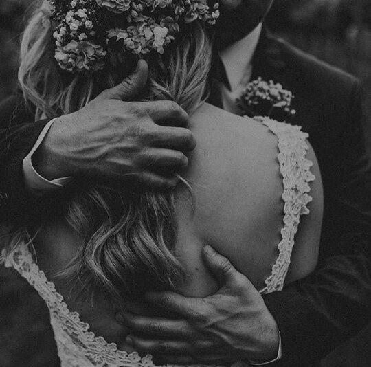 Indicações foto&filmagem #elopementwedding - 2