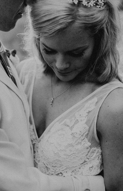 Indicações foto&filmagem #elopementwedding - 10