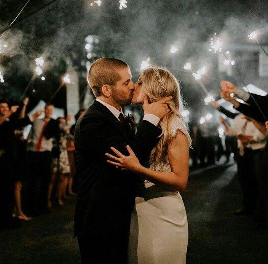 Indicações foto&filmagem #elopementwedding - 17