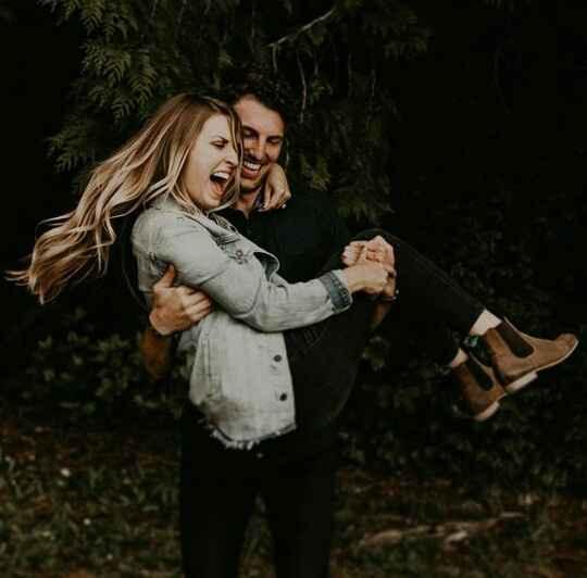 Indicações foto&filmagem #elopementwedding - 5