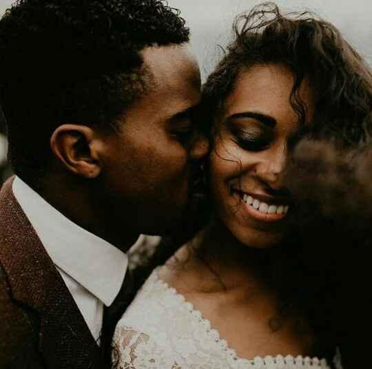 Indicações foto&filmagem #elopementwedding - 6