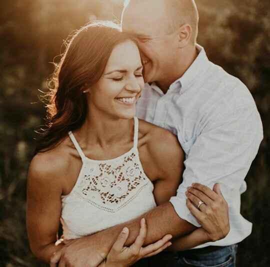 Indicações foto&filmagem #elopementwedding - 7
