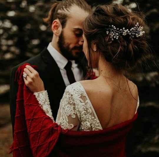 Indicações foto&filmagem #elopementwedding - 8