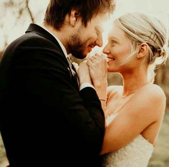 Indicações foto&filmagem #elopementwedding - 9
