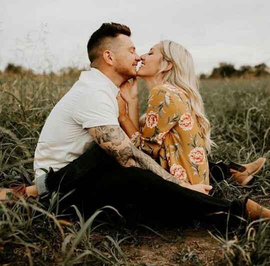 Indicações foto&filmagem #elopementwedding - 12