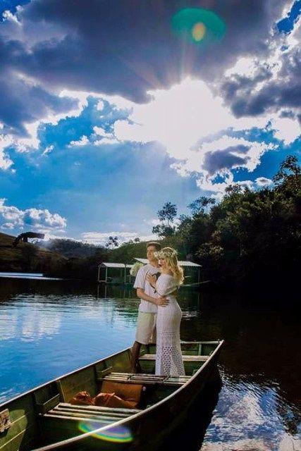 Fotos oficiais do nosso pré wedding ❤ 21