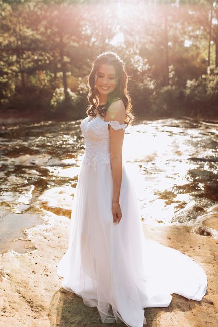 Casei - Elopement Wedding - 2