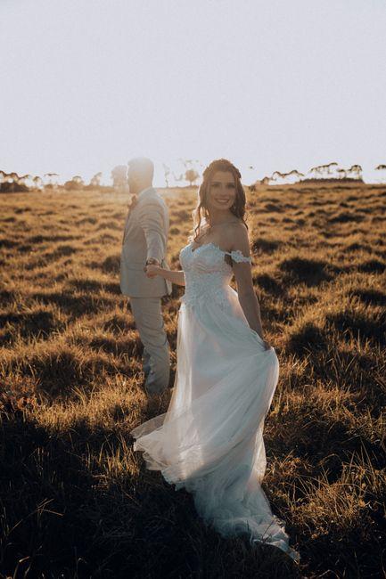 Casei - Elopement Wedding 6
