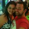 Ricardo & Jociara