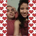 Camila & Thales